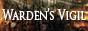 Warden's Vigil: A Dragon Age Roleplaying Community