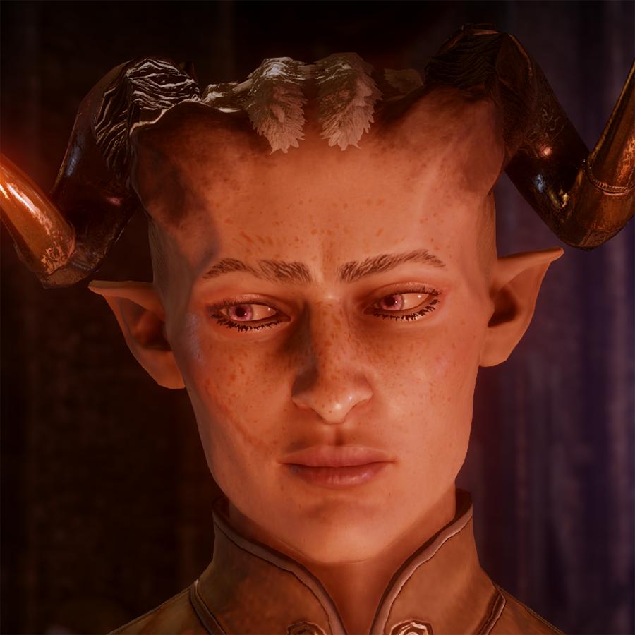 Tanidahl Avatar